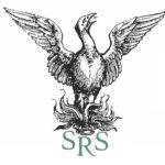 SRS_Phoenix_Logo_Green